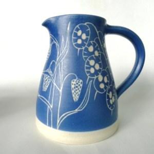new  jugs 008